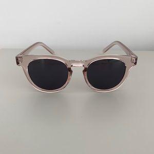 VANS Wellborn Sunglasses